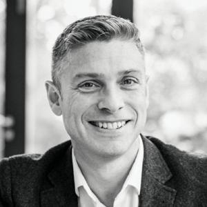 Justin Hutton-Penman