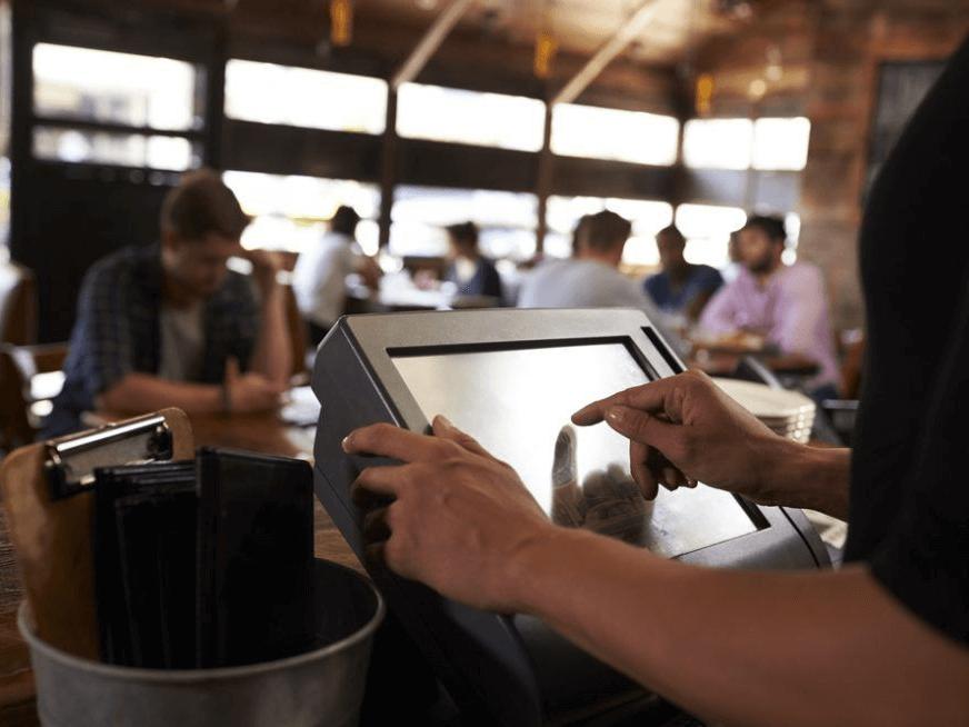 EPOS-data-analysis-restaurant